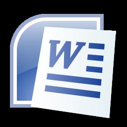 Formations Bureautique - Made in Web à Toulouse