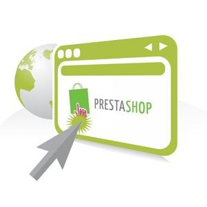 Formation E-commerce avec Prestashop - Made in Web