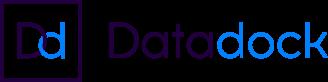 Made in Web est dans le DataDock